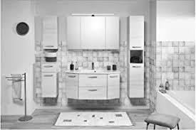 suchergebnis auf de für pelipal badmöbel küche