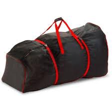 Upright Christmas Tree Storage Bag by Buy Tree Storage Bags From Bed Bath U0026 Beyond