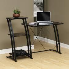 Sauder Office Port Executive Desk by Home Office Breathtaking Sauder Desks For Elegant Work Office