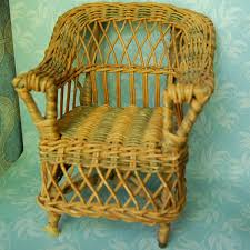 1930s Wicker Doll Chair Vintage Green And Tan Rattan – Haute Juice Philippines Design Exhibit Dirk Van Sliedregt Rohe Noordwolde Rattan Rocking Chair Depot 19 Vintage Childs White Wicker Rocker For Sale Online 1930s Art Deco Bgere Back Plantation Wicker Rattan Arm Thonet A Bentwood Rocking Chair With Cane Back And Childrens 1960s At Pamono Streamline Lounge From The West Bamboo Lounge Sweden Stock Photos Luxury Amish Decaso