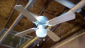 Harbor Breeze Ceiling Fan Remote Control Replacement by Furniture Hampton Bay Ceiling Fan Switch Hampton Ceiling Fans