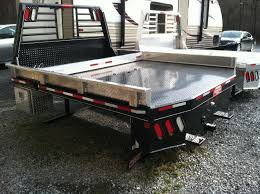 Zimmerman Truck Beds - Morchesky Auto Truck & Trailer Sales Home 2018 Peterbilt 337 For Sale Youtube Used Mobile Concrete Trucks Tonneau Covers Parts Trailer Truck Accsories Dealer In Versailles Mo Flatbed Utility And Dump Trailers Ia Zimmerman Alinum Bed Medium Duty For Sale At Jims Pacific Garages Inc Pasco Mixers Industries Ephrata Pa Honda Serving Quad Cities Iowa City Midstate Service Marshfield Zimmerman Archives Chucks Toyland