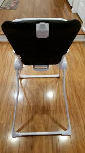 Joovy Nook High Chair Manual by New Joovy Nook Highchair Gone Mom
