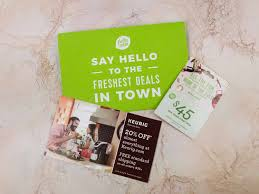 January 2018 Hello Fresh Subscription Box Review + Coupon ... Hellofresh Canada Exclusive Promo Code Deal Save 60 Off Hello Lucky Coupon Code Uk Beaverton Bakery Coupons 43 Fresh Coupons Codes November 2019 Hellofresh 1800 Flowers Free Shipping Make Your Weekly Food And Recipe Delivery Simple I Tried Heres What Think Of Trendy Meal My Completly Honest Review Why Love It October 2015 Get 40 Off And More Organize Yourself Skinny Free One Time Use Coupon Vrv Album Turned 124 Into 1000 Ubereats Credit By
