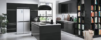 choisir sa cuisine comment bien choisir sa cuisine équipée standing constructions