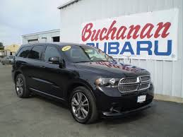 Buchanan Subaru | Vehicles For Sale In Pocomoke City, MD 21851 New 2018 Ram 2500 For Sale Near Owings Mills Md Baltimore Used Gmc Sierra 2500hd Lunch Truck In Maryland Sale Canteen Mack Rd688s Arnold Price 26000 Year 2001 Ford Dealership Waldorf 20601 The Peterbilt Store Used 1998 Intertional 4700 Box Van Truck For Sale In 1243 Trucks For In Md Car Release Date 2019 20 Box Trucks Md Mebbsinfo Dealer 2008 F150 Limited 2010 F250 Diesel 4wd King Ranch Used Svt Raptor
