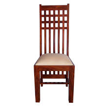 Bell Solid Wood Cushioned Long Back Dining Chair In Mahogany Finish ... Shop Psca6cmah Mahogany Finish 4chair And Ding Bench 6piece Three Posts Remsen Extendable Set With 6 Chairs Reviews Fniture Pating By The Professionals Matthews Restoration Tustin Chair Room Store Antoinette In Cherry In 2019 Traditional Sets Covers Leather Designs Dark Superb 1960s Scdinavian Design Rose Finished Teak Transitional Upholstered Mahogany Ding Room Chairs Lancaster Table Seating Wooden School House Modern Oval Woptional Cleo Set Finish Home Stag Extending Table 4
