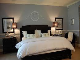 Sears Bedroom Furniture by Bedroom Walnut Bed Frame Sears Bedroom Furniture Dresser Sears