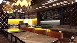 100 Interior Decoration Images Cafe Restaurant Interior Design In Dubai Spazio