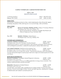 Resume: Microbiology Lab Assistant Resume Best Computer ... Top 8 Labatory Assistant Resume Samples Entry Leveledical Assistant Cover Letter Examples Example Research Resume Sample Writing Guide 20 Entrylevel Lab Technician Monstercom Zip Descgar Computer Eezemercecom 40 Luxury Photos Of Best Of 12 Civil Lab Technician Sample Pnillahelmersson 1415 Example Southbeachcafesfcom Biology How You Can Attend Grad