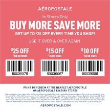 051319-store-coupon Aeropostale Coupon Codes 1018 In Store Coupons 2016 Database 2017 Code How To Use Promo And For Aeropostalecom Gift Card Discount Replacement Code Revolve Clothing Coupon New Customer Idee Regalo Pasta Di Mais Coupons Usa The Learning Experience Nyc 10 Off Home Facebook Aropostale Final Hours 20 Off Free Shipping On 50 Or More Gh Bass In Store August 2018 Printable Aeropostale