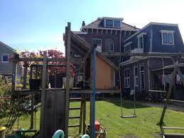 chambre d hote pays bas les 10 meilleurs b b chambres d hôtes à zaandam pays bas