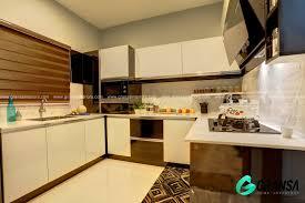 100 Best Home Interior Design Ers Kochi Ing Company