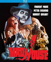 Madhouse Blu-ray Truck Turner 1974 Photo Gallery Imdb April 2016 Vandala Magazine Frank Monster Twiztid Krsone Ft Bring It To The Cypherproduced By Dj Vhscollectorcom Your Analog Videotape Archive 25 Rich Guys With Even Richer Wives Money Ice Pirates Film Tv Tropes Because I Got High Coub Gifs With Sound Jonathan Kaplan Review Opus Amc Benelux Rotten Tomatoes