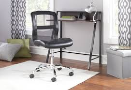 Tall Office Chairs Cheap by Fascinating Tall Office Desk Elegant Home Decoration For Interior
