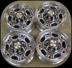 100 8 Lug Truck Wheels Silverado 16 Inch Rims S Accessories And