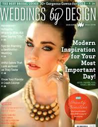 design bureau magazine green wedding shoes brides magazine style me pretty daily