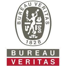 bureau veritas registre international de classific on the forbes