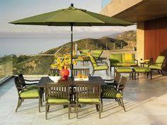 Macys Beacon Hill Outdoor Furniture