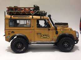 Land Rover Camel Trophy CC01 Tamiya RC Crawler | RCs | Pinterest ... Tamiya F104 6x4 Tractor Truck Rc Pinterest Tractor And Cars Tamiya Booth 2018 Nemburg Toy Fair Big Squid Rc Car Semi Trucks Cabs Trailers 114 Scania R620 6x4 Highline Truck Model Kit 56323 Buy Number 34 Mercedes Benz Remote Controlled Online At Rc Leyland July 2015 Wedico Scaleart Carson Lkw Truck Tamiya King Hauler Chromedition Road Train In Lyss Wts Globe Liner Shell Tank Trailer Radio Control 110 Electric Mad Bull 2wd Ltd Amazon Toyota Tundra Highlift Towerhobbiescom My Page