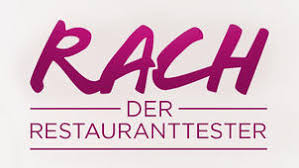 rach der restauranttester