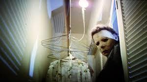 Halloween 1978 Michael Myers Face by Weirdo U0027ween 21 Halloween 1978 Warrenisweird