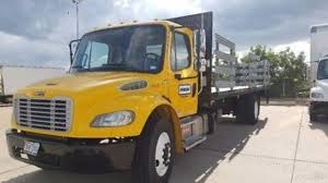 Freightliner Trucks In Dallas, TX For Sale ▷ Used Trucks On ... 2014 Used Isuzu Npr Hd 16ft Box Truck With Lift Gate At Industrial Cars Dallas Tx Trucks Carnaval Auto Credit East Texas Diesel Dallasfort Worth Area Fire Equipment News New 2018 Toyota Tundra Limited 57l V8 Vin Freightliner In For Sale On Boss Tow Insurance Tx Pathway Puma Van Lines About Our Custom Lifted Process Why Lewisville Jerrys Buick Gmc In Weatherford Serving Arlington Fort
