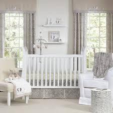 Primitive Kitchen Backsplash Ideas by Furniture Ideas For Kitchen Backsplash Colors For Living Room