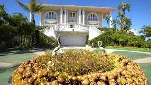 104 Modern Homes Worldwide Properties Tv Luxury Properties