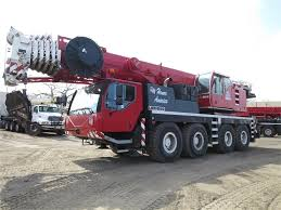 Liebherr LTM1090-4.1 - All Terrain Cranes And Hydraulic Truck Cranes ... Off Highwaydump Trucks Arculating Liebherr Ta 230 Litronic Delivers Trucks To Asarco Ming Magazine T282 Heavyhauling Truck Pinterest T 264 Time Lapse Youtube Ltb 1241 Gl Conveyor Belt For Truckmixer Usa Co Formerly Cstruction Equipment 776 On The Wagon Monster Iron Heavy Stock Photos Images Alamy Autonomous Solutions Inc And Newport News Rigid Specifications Chinemarket