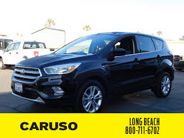 Used Car Specials At Caruso Ford Lincoln | Vehicles For Sale In Long ... Lincoln Mkx Review 2011 First Drive Car And Driver Phil Fitts Ford Vehicles For Sale In New Castle Pa 16105 Lincoln Mark Lt 2015 Model Youtube 2018 Ny Auto Show Aviator Concept Returns To Us Market Galpin Dealership Van Nuys Sales Lease Service Kelowna Serving Bc Jay Mallard Jonesboro La 71251 Mark Lt Truck On 30 Forgiatos Jamming 1080p Hd Laurel Windber 15963 2002 Blackwood Photos Informations Articles Bestcarmagcom Wikipedia 06 Lowered Many Mods Clean F150online Forums