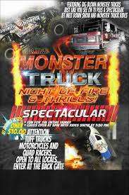Monster Truck Thunder Tickets Fastlane Carwash Minot Home Facebook 2l Custom Trucks Best Image Of Truck Vrimageco 52016 F150 35l Ecoboost Edge Cs2 Tuner Vehicle Monitor 85350 General Motors Extends Month Promotion Into April Bakken Oil Report Spring 2016 By Del Communications Inc Issuu Toyota Liteace Page 4 Japanese Mini Forum Tuff Black Pics 119 Dodge Cummins Diesel 0 3 Of 12 Bds Suspension Blog Testimonials Archives 8 11 Chevy Work For Sale Used Chevrolet