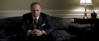 J Edgar Hoover Cross Dresser by Dicaprio Visits America U0027s Dark Past In U0027j Edgar U0027 The Japan Times