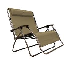Tommy Bahama Reclining Folding Chair by Beach U0026 Lawn Chairs Patio Chairs The Home Depot