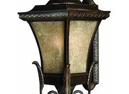 gooseneck outdoor light fixtures daniellechuatico