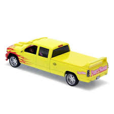 Chevrolet Silverado C-2500 Crew Cab Pick-up Truck Pussy Wagon Kill ... Kill Bill Vol 1 2003 Technical Specifications Shotonwhat Modellautocenter Chevrolet Silverado Custom Cab Pick Up 1997 Pussy Wagon Youtube C2500 Voli Ii 124 New Vehicles Gta Iv And Supreme Sacrifice Achievement Guide Left 4 Dead 2 Are The Teamsters Trying To Driverless Tech Or Save Truck Pussy Wagon Truck Replica 132 311986703 Kp P Original Soundtrack Vinyl Pussy Wagon Diecast Model From Kill Bill Pickup Crew Wallpapers Best Images Superb Collection