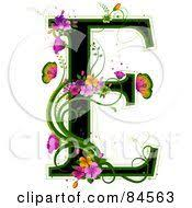 10 best Stylish letters images on Pinterest