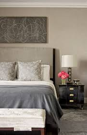 Show Home Bedroom Ideas | Penncoremedia.com Great Design Interior Ideas 90 For Interior Design And Home Show Decor Simple Home Trade Show Cool Under 100 Mobile Uk Micro Homes And Morris Living Room Bollington 2 Special Pinterest Kitchen Renovation Victorian House Myfavoriteadachecom Top Ldon Interiors Good Adorable Japanese Luxury Modern Ding Room Living Ideas Youtube Photo Gallery Aloinfo Aloinfo