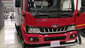 Fast & Furio Range Of ICVs From M&M | Mahindra Furio Truck Launch ... 2019 Ford Super Duty F250 Xl Commercial Truck Model Hlights China Sino Transportation Dump 10 Wheeler Howo Price Sinotruck 12 Sinotruk Engine Fuel Csumption Of Iben Wikipedia 8x4 Wheels Howo A7 Sale Blue Book Api Databases Specs Values Harga Truk Dumper Baru Di 16 Cubic Meter Wheel 6x4 4x2 Foton Mini Camion 5tons Tipper Water Trucks For On Cmialucktradercom Commercial Truck Values Blue Book Free Youtube Ibb