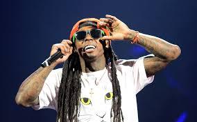 No Ceilings Mixtape Download by Lil Wayne Tickets Seatgeek