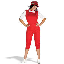 Trixie The Halloween Fairy Pages by Speed Racer Trixie Costume Buycostumes Com