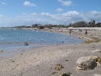 Is Bathtub Beach In Stuart Fl Open by Bathtub Reef Beach Hutchinson Island Fun Maps