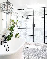 100 Minimalist Loft Simple And Bathroom Design Variations Design