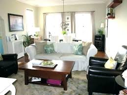 Very Small Living Room Designs Amazing Rooms And Dining Design Ideas