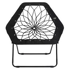 Bungee Desk Chair Target by Furniture Pink Bungee Chair Circle Bungee Chair Bungee Chairs