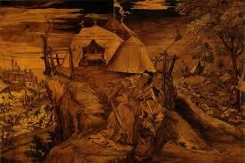 Smashing Pumpkins Machina The Machines Of God by Lorenzo Lotto U0026 Capoferri Giuditta Tarsia 1524 1532 Coro