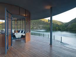 100 Lake Boat House Designs Winsome Dock Ideas Decorating Railing Standards
