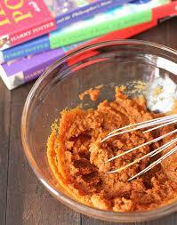 Harry Potter Food Pumpkin Pasties by Pumpkin Pasties A Harry Potter Recipe Delightful Adventures