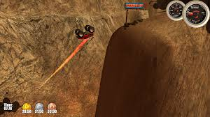Monster Truck Nitro – 2k3 Blog Style Look At The History Of Games Pretend An Monster Truck Nitro 2 2k3 Blog Style Trucks On Steam Live A Little Productions Media Gallery U Walkthrough Level Youtube Photos Page Jam Updated Bigfoot 1 Wiki Fandom Powered By Wikia 2100 Blue Iphone Gameplay Video Amazoncom World Finals 12 2011 Dvd Set Grave Hpi Racing Savage Xl 59 20 18 Rc Model Car Truck Car Hill Racer Android Apps Google Play