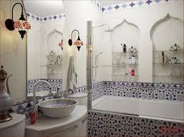 orientalisches badezimmer 10 typische elemente fürs hamam